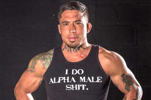 War Machine S Brother Blogs About His Attempted Suicide In Jail