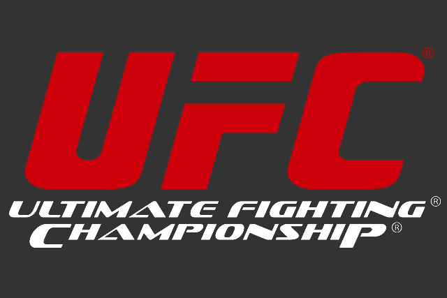 New Fight Made For Ufc Fight Night 88 This May