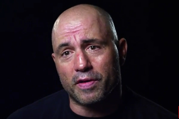 9b55505d0 Ahead of next Saturday's UFC 202 pay-per-view, longtime UFC color  commentator Joe Rogan gives his thoughts ...