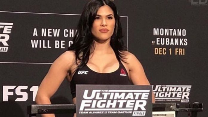 Rachael Ostovich S Husband Released On Bail Charged With Second