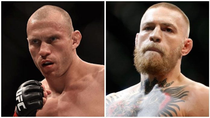 Conor Mcgregor Vs Donald Cerrone Ufc 246 Tickets Sell Out