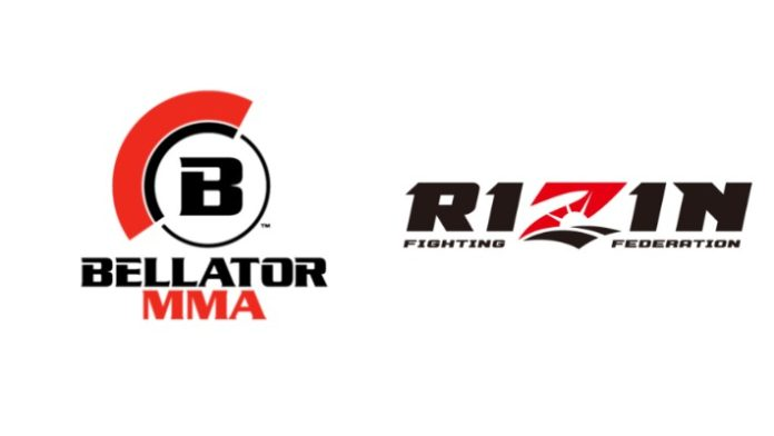 Coker expects more cross promotion with RIZIN Pjimage-95-696x392