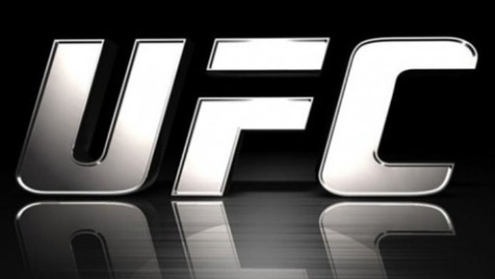 UFC Lays Out Event Schedule For Remainder Of 2019